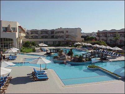 <a href='/egypt/hotels/marriottsharm/'>Marriott Sharm El Sheikh</a> 5*