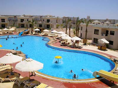 <a href='/egypt/hotels/maximplaza/'>Maxim Plaza White Knight Resort</a> 5*