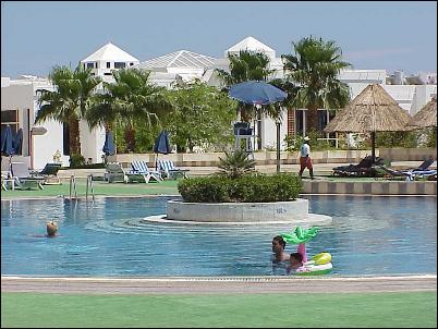 <a href='/egypt/hotels/movenpickresort/'>Movenpick Resort</a> &amp; Casino 5*