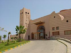 <a href='/egypt/hotels/akassiaswiss/'>Akassia Swiss</a> Inn Resort  5*