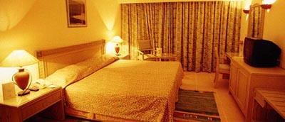 <a href='/egypt/hotels/naamabay/'>Naama Bay Hotel</a> 5*