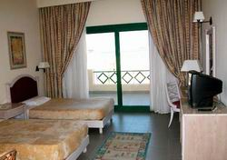 <a href='/egypt/hotels/abusoma/'>Intercontinental Abu Soma</a> Resort Red Sea 4*