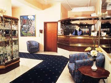 <a href='/egypt/hotels/dahabbay/'>Dahab Bay</a>  4*