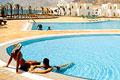 Hilton Dahab 4*