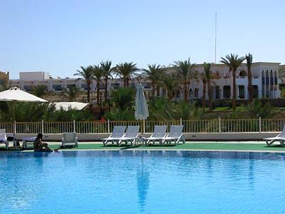 <a href='/egypt/hotels/savoysharm/'>Savoy Sharm El Sheikh</a> 5*