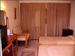 <a href='/egypt/hotels/ganetsinai/'>Ganet Sinai</a>  2*