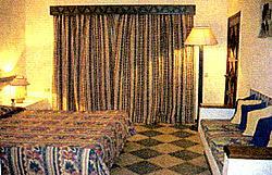 Oasis Resort Dahab 5*