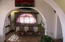 <a href='/egypt/hotels/lagonavillage/'>Lagona Village</a> 3*
