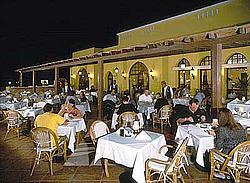 <a href='/egypt/hotels/iberotelmakadisun/'>Iberotel Makadi Sun</a> 4*