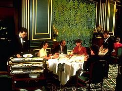 Semiramis <a href='/egypt/hotels/intercontinentalsharm/'>Intercontinental</a> 5*