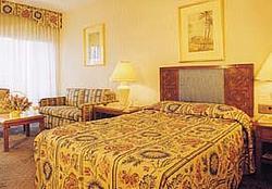 <a href='/egypt/hotels/cairomarriott/'>Cairo Marriott</a> 5*