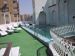 <a href='/egypt/hotels/atlas/'>Atlas Zamalek</a> 4*