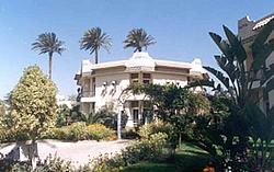 <a href='/egypt/hotels/cataractmarsa/'>Cataract</a> Pyramids Resort 5*