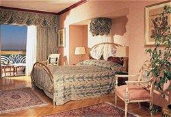 <a href='/egypt/hotels/sonestast-george/'>Sonesta St. George</a> 5*
