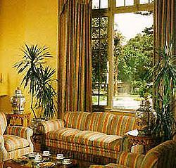 <a href='/egypt/hotels/sofiteloldwinter/'>Sofitel Old Winter Palace</a> 5*