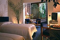 <a href='/egypt/hotels/sheratonluxor/'>Sheraton Luxor</a> 5*