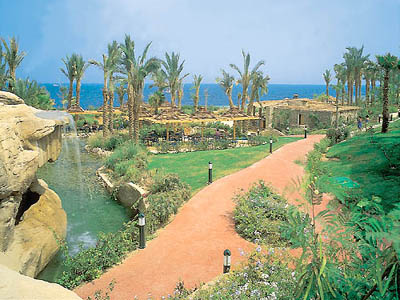 <a href='/egypt/hotels/ritz/'>The Ritz Carlton Sharm</a> 5*
