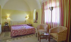 <a href='/egypt/hotels/rihana/'>Rihana</a> 4*