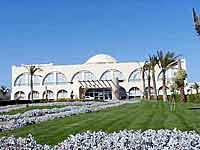 <a href='/egypt/hotels/desert/'>Desert Rose</a> 5*