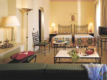 <a href='/egypt/hotels/iberotel/'>Iberotel Saraya Family Resort</a> 5*