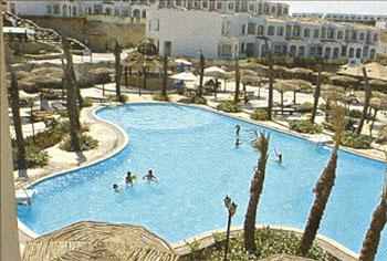 <a href='/egypt/hotels/coral/'>Coral Beach</a> Tiran 4*