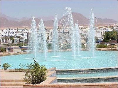 <a href='/egypt/hotels/helnandahab/'>Helnan Dahab</a> 4*