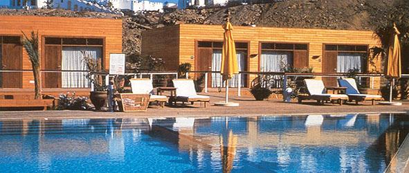 <a href='/egypt/hotels/iberhotellido/'>Iberhotel Lido Sharm</a> 4*