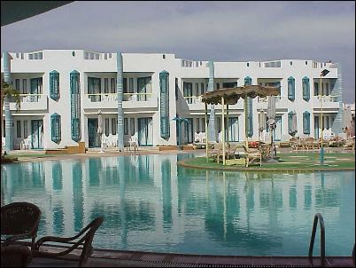 <a href='/egypt/hotels/sharm_holiday/'>Sharm Holiday</a> 4*