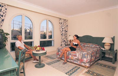 <a href='/egypt/hotels/camel/'>Camel Hotel</a>  5*