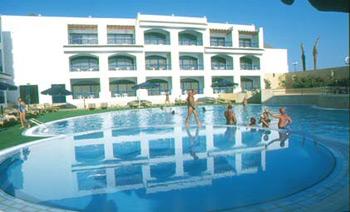<a href='/egypt/hotels/casablanca/'>Casablanca Sharm</a> 3*