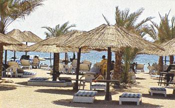 <a href='/egypt/hotels/kahramana/'>Kahramana Hotel</a>  3*