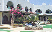 <a href='/egypt/hotels/aidabeach/'>Aida Beach</a> 3*