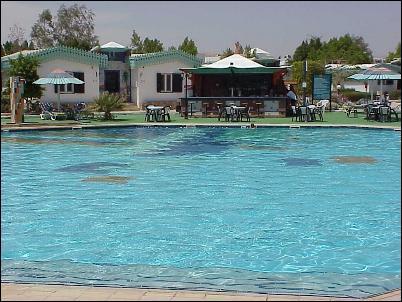 <a href='/egypt/hotels/ghazala/'>Ghazala Gardens</a>  3*