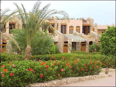 <a href='/egypt/hotels/conradsharm/'>Conrad Sharm El Sheikh Resort</a>  5*