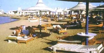 <a href='/egypt/hotels/sharminn/'>Sharm Inn</a>  3*