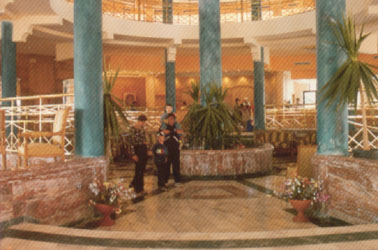 <a href='/egypt/hotels/akassia/'>Akassia Swiss In Resort</a>  5*