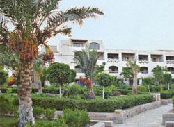 Ali baba palace  5*