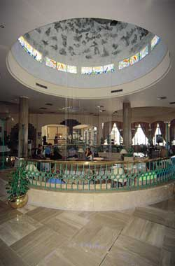 <a href='/egypt/hotels/conradint/'>Conrad International Hurghada</a>  5*