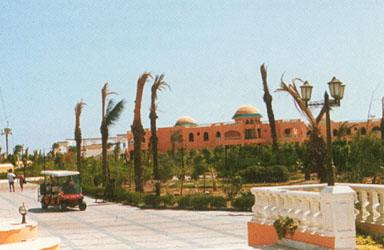 <a href='/egypt/hotels/diamond/'>Diamond Hotel</a>  5*