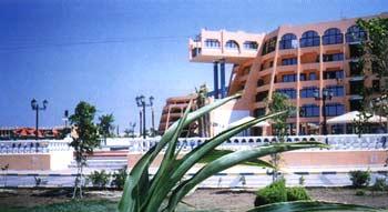 <a href='/egypt/hotels/golden/'>Golden</a> 5 *