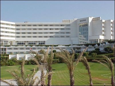 <a href='/egypt/hotels/hiltonplaza/'>Hilton Plaza</a> 5*