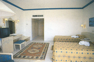 <a href='/egypt/hotels/dreamsbeach/'>Dreams Beach Resort</a>  5*