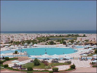 <a href='/egypt/hotels/sahl/'>Oberoi Sahl Hasheesh</a> 5*