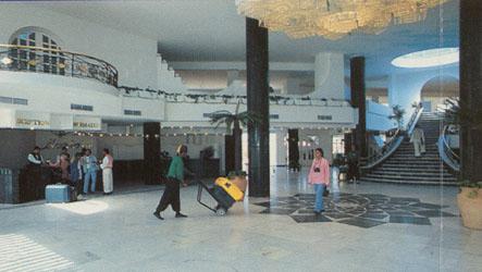 <a href='/egypt/hotels/aladdin/'>Aladdin</a> 4*