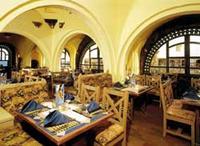 <a href='/egypt/hotels/arabiahur/'>Arabia</a> 4*