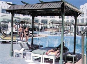 <a href='/egypt/hotels/belair/'>Bel Air</a> 4*