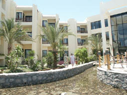 <a href='/egypt/hotels/grandazur/'>Grand Azur Horizon</a> 4*