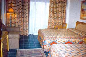 <a href='/egypt/hotels/holidays/'>Hurghada Holidays</a> 4*