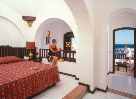 <a href='/egypt/hotels/iberotelarabella/'>Iberotel Arabella</a> 4*