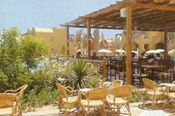 <a href='/egypt/hotels/iberotelclub/'>Iberotel Club Makadi</a> 4*